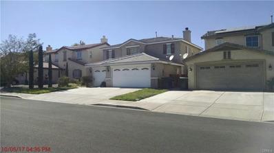 14668 Polo Rd, Victorville, CA 92394 - #: P111QJ3