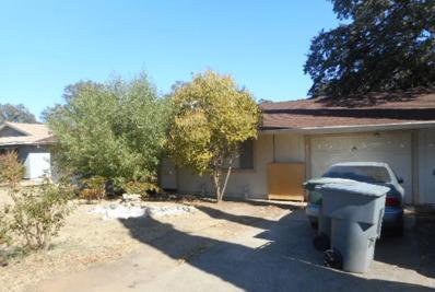 2647 Shasta View Dr, Redding, CA 96002 - #: P111QJW