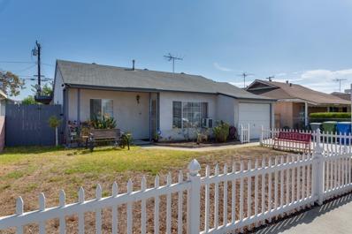 13742 Fairford Avenue, Norwalk, CA 90650 - #: P111QNH
