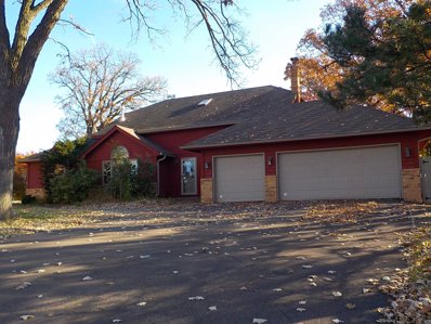 13677 Narcissus St Nw, Andover, MN 55304 - #: P111QOQ