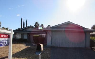 8245 La Sombra Way, Sacramento, CA 95823 - #: P111QS8