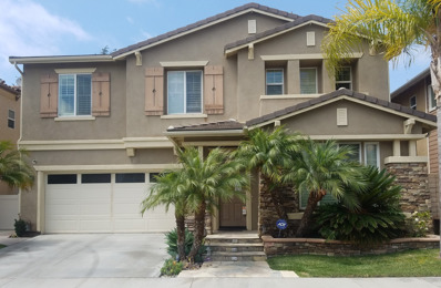 8577 Cape Cod Avenue, Fountain Valley, CA 92708 - #: P111QSC