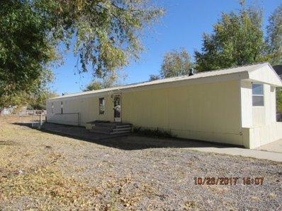 300 S Dustin Rd, Farmington, NM 87401 - #: P111QZY