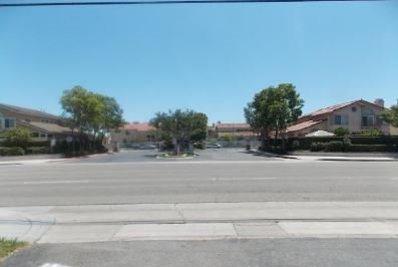 9502 Monterra Way, Buena Park, CA 90620 - #: P111RB0