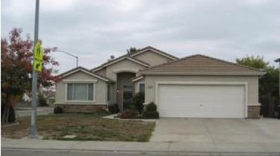 1939 Henry Long Blvd, Stockton, CA 95206 - #: P111RER