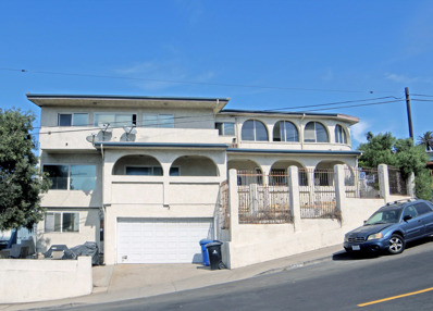 135 Waterview St, Playa Del Rey, CA 90293 - #: P111RF9