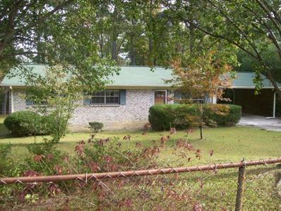 36 Foxboro Court, Powder Springs, GA 30127 - #: P111RFA