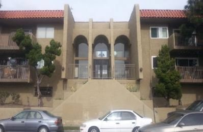 4727 West 147TH Street #206, Lawndale, CA 90260 - #: P111RG2