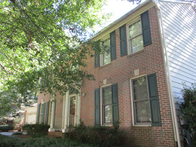 507 Pride Of Baltimore Dr, Arnold, MD 21012 - #: P111RLO