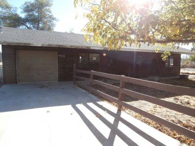4550 Whispering Oak Way, Paso Robles, CA 93446 - #: P111RQN