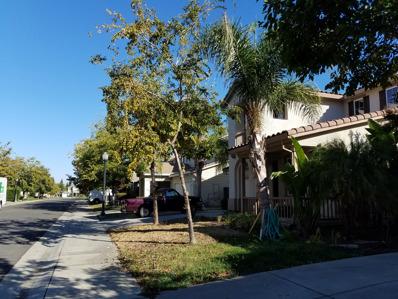 2711 Kalamer Way, Sacramento, CA 95835 - #: P111RV8