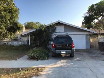 3720 East Wilton Street, Long Beach, CA 90804 - #: P111RYJ
