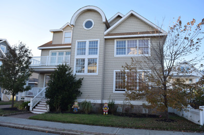 742 Simpson Avenue, Ocean City, NJ 08226 - #: P111RZM