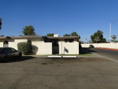 830 S Dobson Rd 3, Mesa, AZ 85202 - #: P111S1E
