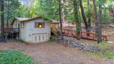 24282 Nuka Trail, Mi Wuk Village, CA 95346 - #: P111S64