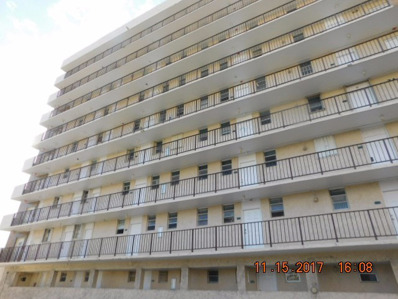 2903 Ne 163RD St Apt 403, North Miami Beach, FL 33160 - #: P111S8C