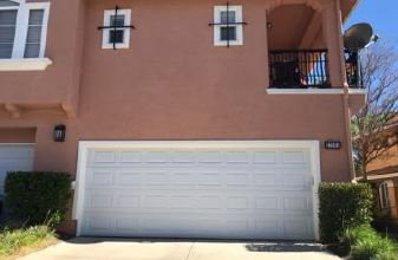 27964 Trillium Ln, Valencia, CA 91354 - #: P111SAT