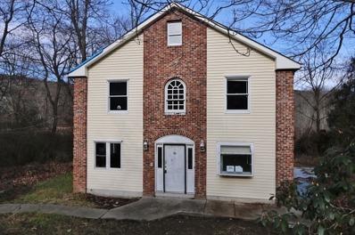 80 Longwood Lake Rd, Oak Ridge, NJ 07438 - #: P111SN7