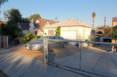 2274 Lillyvale Ave, Los Angeles, CA 90032 - #: P111SS7
