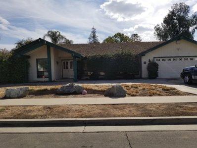 1301 Finch Ave, Tulare, CA 93274 - #: P111SUZ