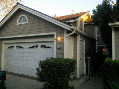 641 Wakefield Ct No 102, Long Beach, CA 90803 - #: P111SYA