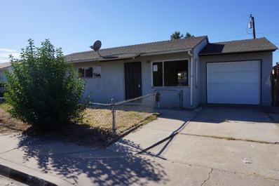 612 Sunnyside Ave, San Diego, CA 92114 - #: P111SZD