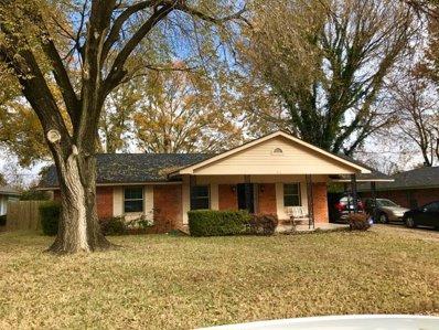 912 Parkrose, Memphis, TN 38109 - #: P111T2N