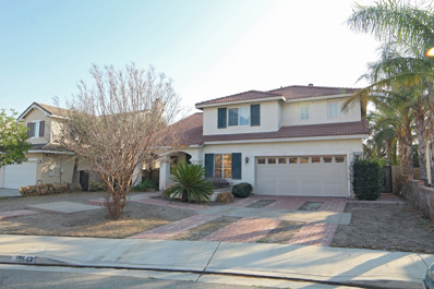 15543 Eastwind Ave, Fontana, CA 92336 - #: P111T6Z