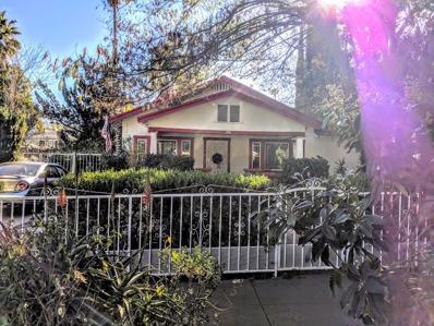 290 East Penn Street, Pasadena, CA 91104 - #: P111TFC