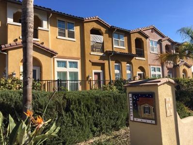 1023 L Avenue, National City, CA 91950 - #: P111TH2