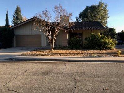 2472 Leaflock Avenue, Westlake Village, CA 91361 - #: P111TL5
