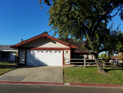 6213 Chapel View Ln, Citrus Heights, CA 95621 - #: P111TYJ