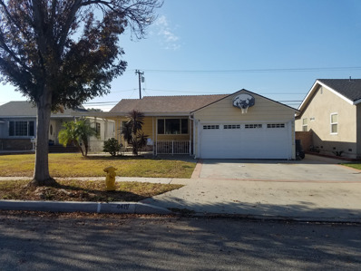 4419 Petaluma Avenue, Lakewood, CA 90713 - #: P111U2O