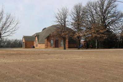 1106 Lakeshore Boulevard, Oak Point, TX 75068 - #: P111U32