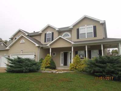 6043 Brookview Heights, Imperial, MO 63052 - #: P111UB1