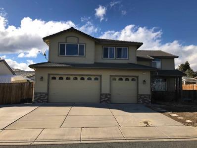 3793 Vancouver Dr, Reno, NV 89511 - #: P111UHO