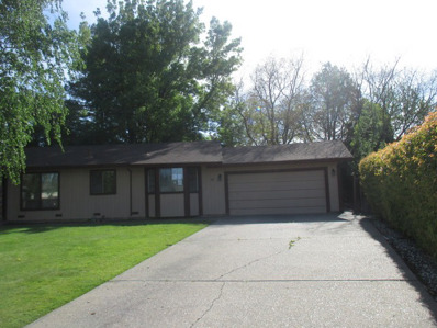10 Joy River Court, Sacramento, CA 95831 - #: P111UIX
