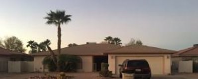 10426 E Regal Dr, Sun Lakes, AZ 85248 - #: P111UJO