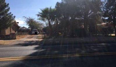 1251 15th St, Douglas, AZ 85607 - #: P111UJS