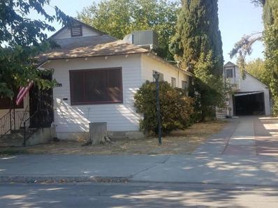 325 Fresno St, Coalinga, CA 93210 - #: P111UNV