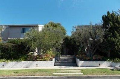 22740 Cypress Street, Torrance, CA 90501 - #: P111UOD