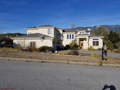 38288 County Line Rd, Yucaipa, CA 92399 - #: P111UWL