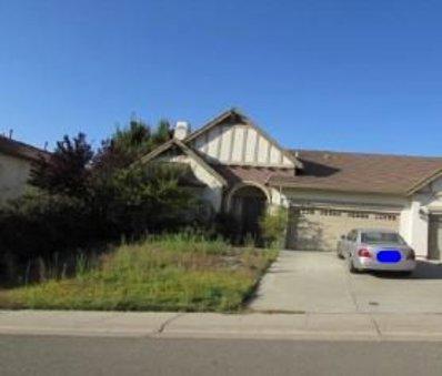 910 Baker Hill Way, Rocklin, CA 95765 - #: P111UY1