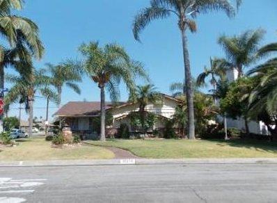 10279 Casanes Avenue, Downey, CA 90241 - #: P111V1A