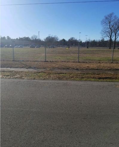 909 Willow St, Pine Bluff, AR 71603 - #: P111V5S
