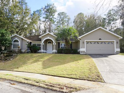 8819 Nw 9TH Place, Gainesville, FL 32606 - #: P111W1B