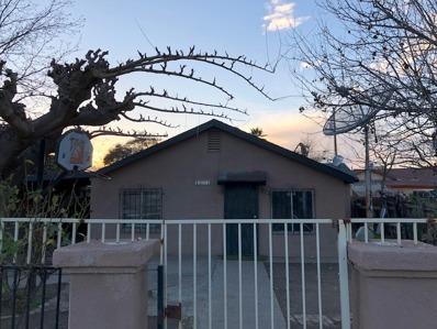 1024 Sierra St, Madera, CA 93638 - #: P111W99