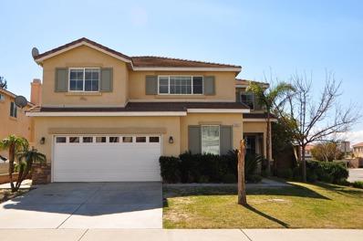 15413 American Wy, Fontana, CA 92336 - #: P111W9N