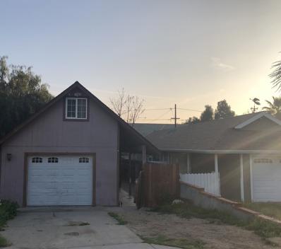 18310 Brightman Avenue, Lake Elsinore, CA 92530 - #: P111WH1