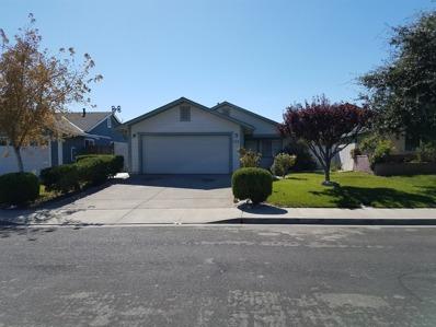 224 Bonita Way, Brentwood, CA 94513 - #: P111WO8